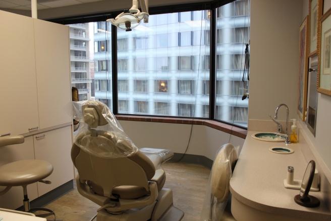 DentistSeattle